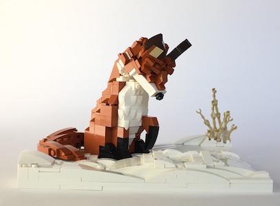 red-fox-300-tall