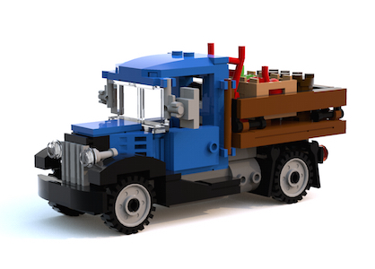 winter-village-apple-cider-mill-truck-render2-300-tall