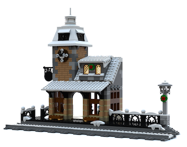 winter-village-train-station-with-platform-cropped-300-tall