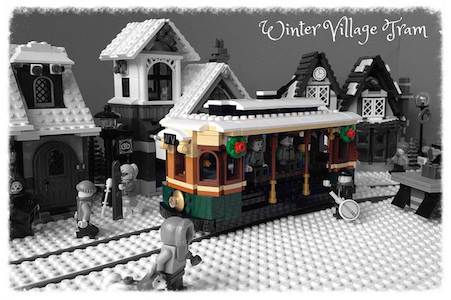 winter-village-tram-promotional-image3-300-tall