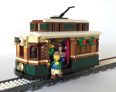 wv-tram-pfver-300-tall