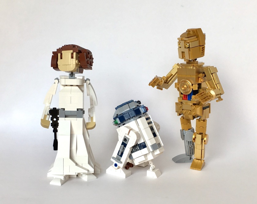 leia-r2-d2-c-3po-blogsized