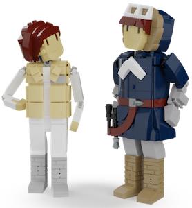 Hoth Leia and Han v4 Render2_300high